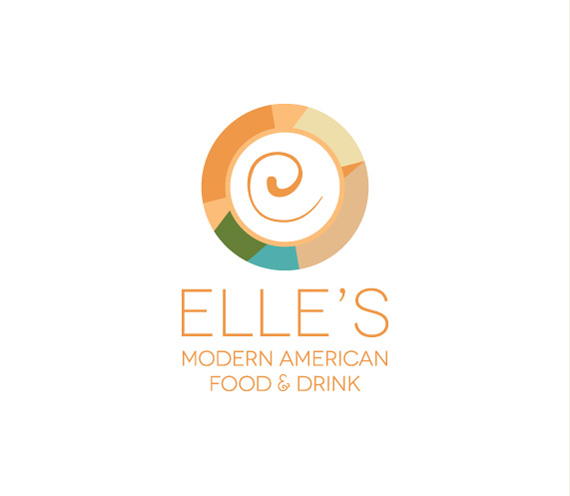Elle 39 s madison hengstebeck for Elle decor logo